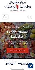 crabby-lobster.jpg