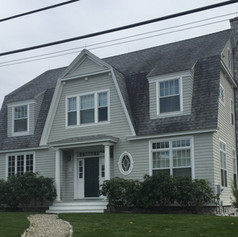exterior painting wells maine.jpg