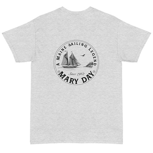 Brimstone, Men's T-Shirt