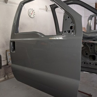 08-ford-door-painted-e1568665455471.jpg