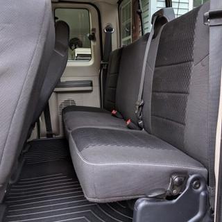 08-ford-backseats-resized-e1568665560680