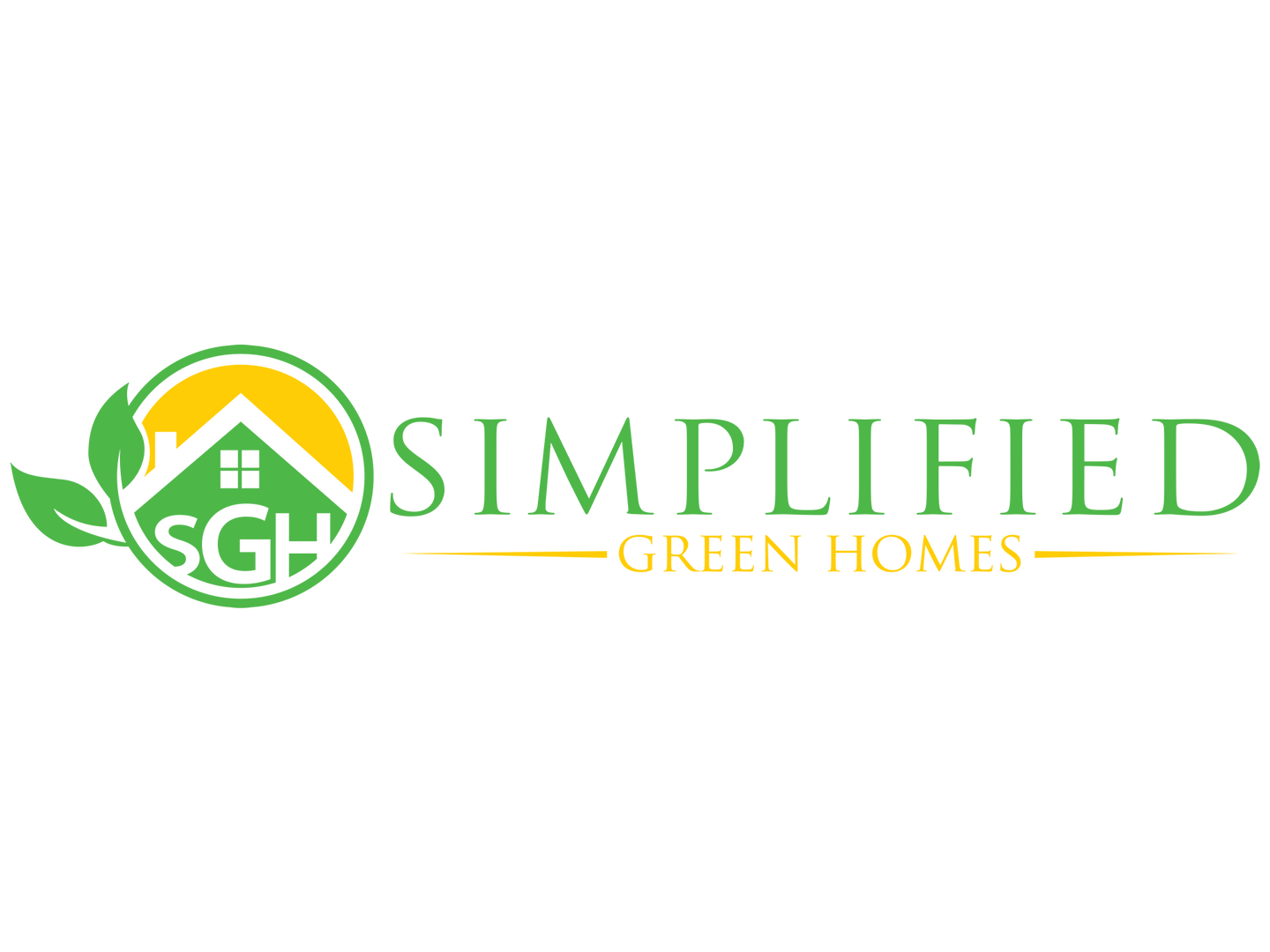 greenhome-web.fw.png