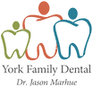 york_family_dental_logo_0-removebg-preview (1).png