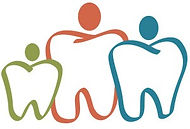 york_family_dental_logo_0_edited.jpg