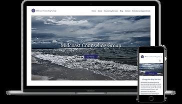smartmockups_midcoastcounseling.png