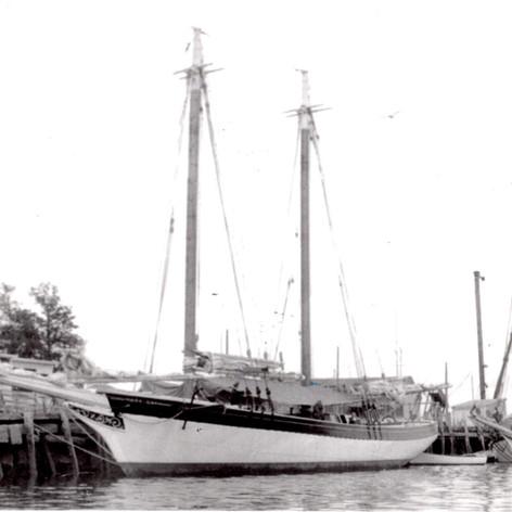 Mary Day Docked copy.jpg