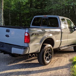 08-ford-pass-side-resized.jpg