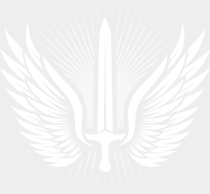 Wings & Sword - gray 2.fw.png