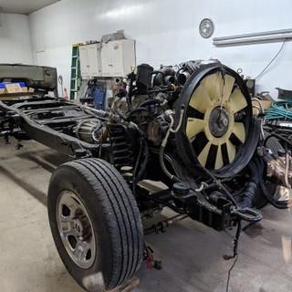 08-ford-engine-2-resized-e1568665677365.