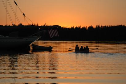 sunset rowing copy.jpg