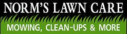 NORM'S LAWN-logo.jpg