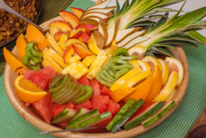 Fruit bowl-4872.jpg