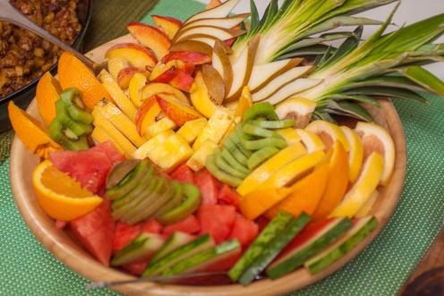 Fruit bowl-4872.jpg