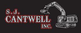 logo-idea.fw.png