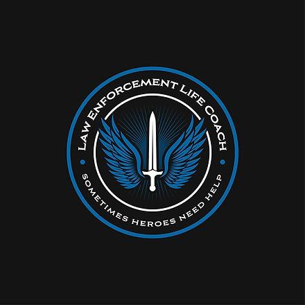 Blue-White_Logo.jpg