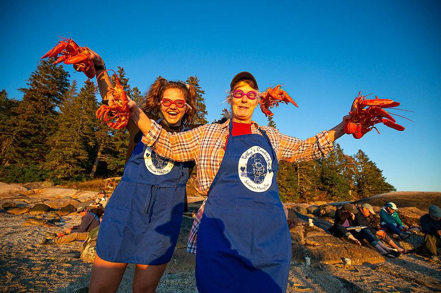 Lobster Queens-0504.jpg