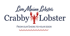 NEW-Logo-Crabby-Lobster.png