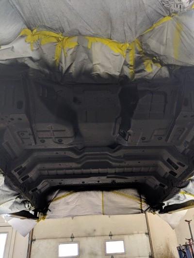 08-ford-undercoat-cab-1-e1568665753447.j