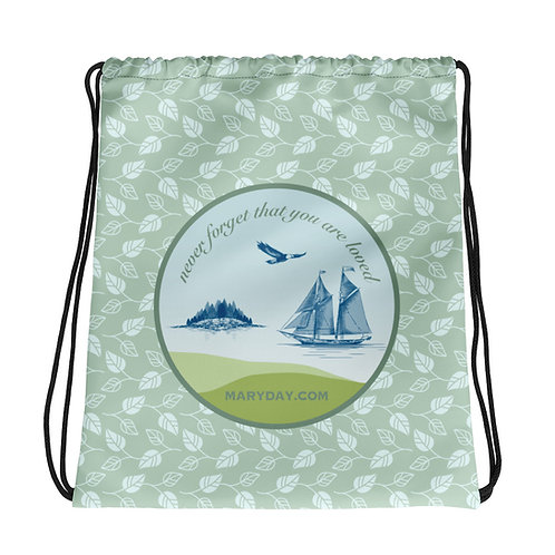 Cranberry Isles Bag
