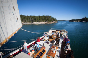 Channel sailing-9357.jpg