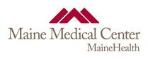 maine-med-logo.png