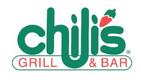 Chilis-Grill-and-Bar-Logo.jpg