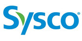 Sysco-Logo-Color1_edited.jpg