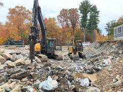 excavation-wells.jpeg