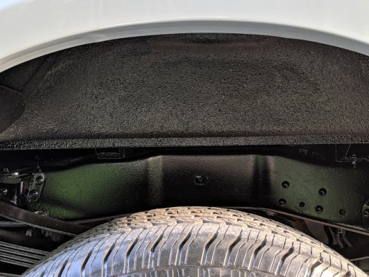 08-ford-wheelwell-resized.jpg
