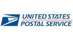 United-States-Postal-Service-Logo_edited