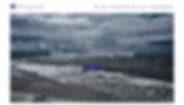 Screen Shot 2020-06-18 at 11.34.39 AM.pn