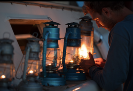 Lanterns.J.Dugan..png