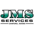 JMS LOGO square.jpg