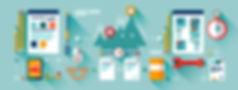 maine website design