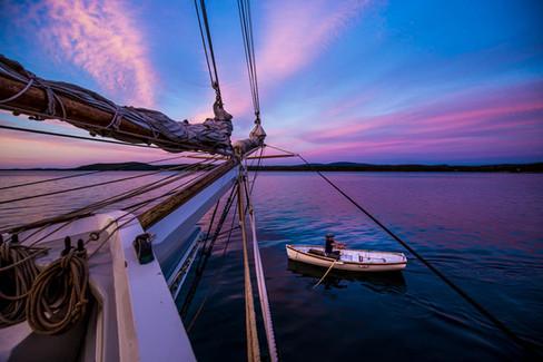sunset row-9790.jpg