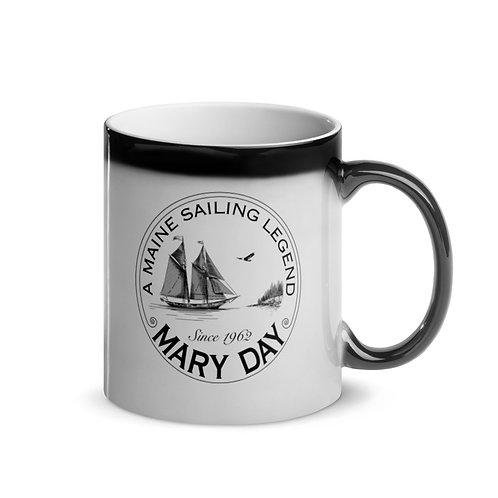 Brimstone Magic Mug