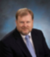 MARK HANLON PORTRAIT low res.jpg