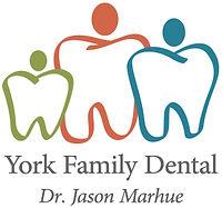 york_family_dental_logo_0.jpg