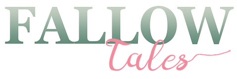 fallow-tales.png