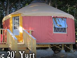14-MS-020Dixons_yurt1.png
