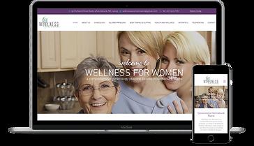 smartmockups_wellness.png