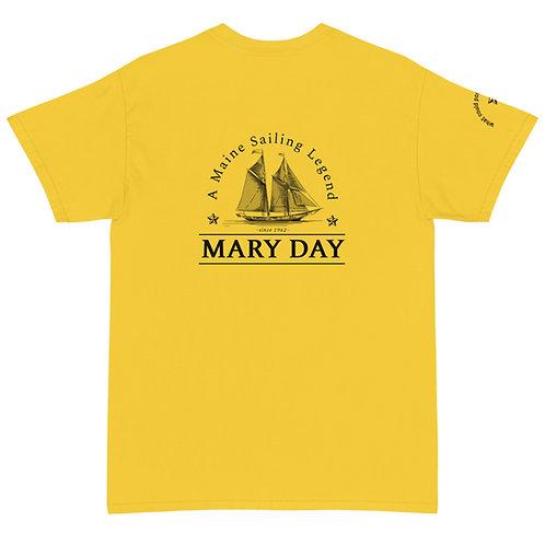 Castine Men's T-Shirt