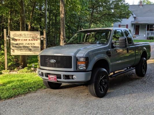 08-ford-truck-resized.jpg