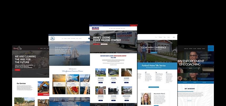 maine-website-design2.fw.png
