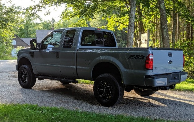 08-ford-drivers-side-resized.jpg