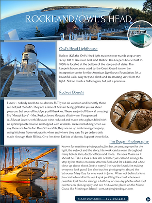 E Newsletter.png