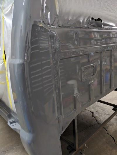 08-ford-cab-corners-resized-e15686655057