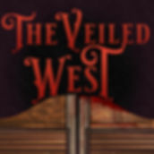 The Veiled West.jpg