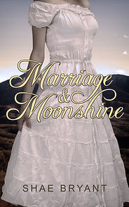 Marriage and Moonshine Cover.jpg