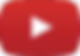 YouTubeFixed.png